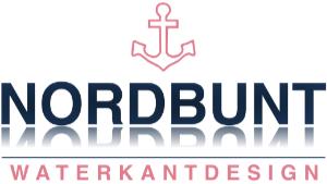 NordBunt Logo